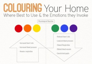 coloring-your-home-interior-design-infographic-2-537x375