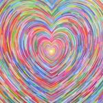 heart vortex